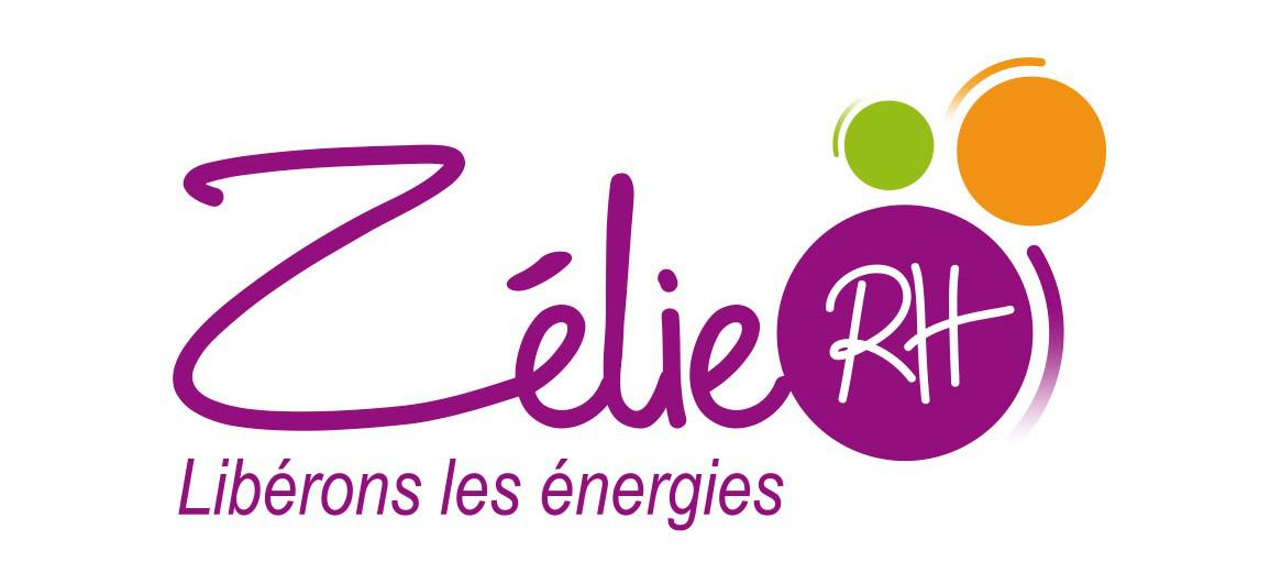 ZELIE-RH
